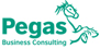 Pegas Business Consulting